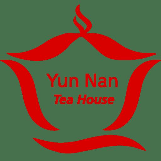 Yun Nan Tea House I Luzern